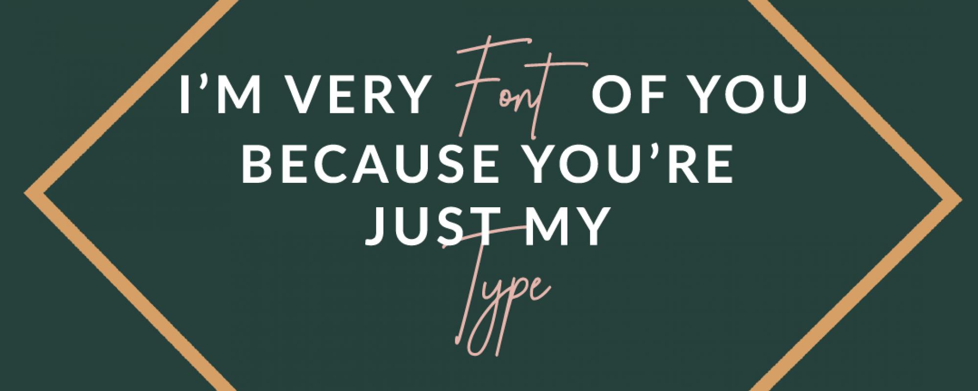Brandtastic_lettertype_Tekengebied 1